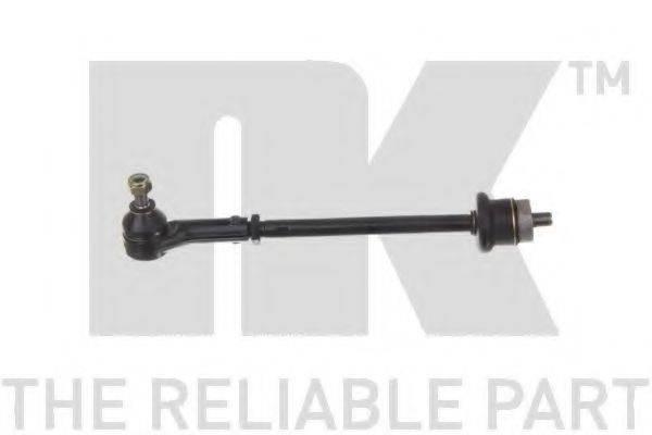 NK 5004766 Поперечная рулевая тяга