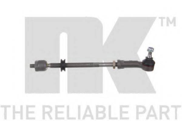 NK 5004767 Поперечная рулевая тяга