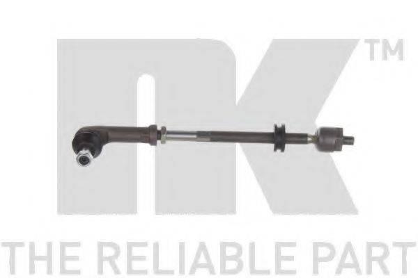 NK 5004768 Поперечная рулевая тяга