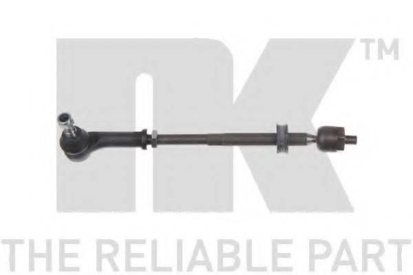 NK 5004783 Поперечная рулевая тяга