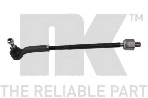 NK 5004790 Поперечная рулевая тяга