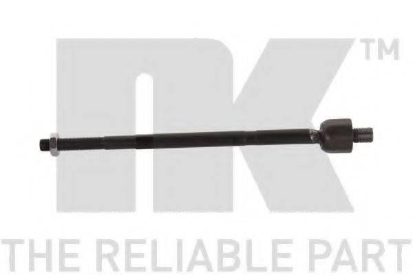 NK 5034757 Рулевая тяга
