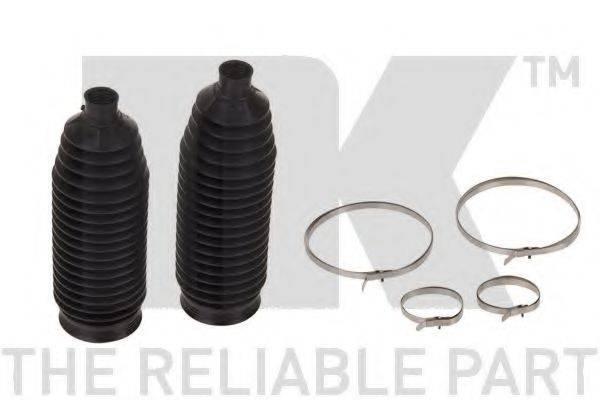 NK 5094709 Пыльник рулевой рейки