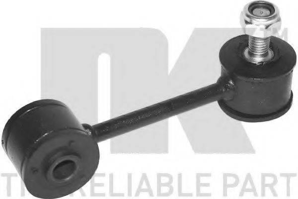 NK 5112315 Стойка стабилизатора