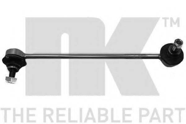 NK 5114752 Стойка стабилизатора