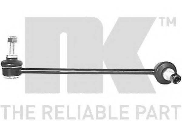 NK 5114755 Стойка стабилизатора