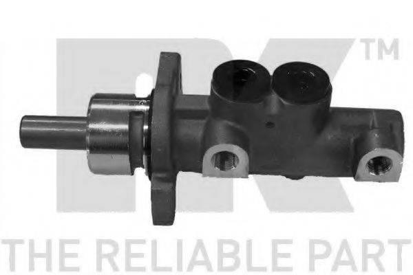NK 824768 Главный тормозной цилиндр