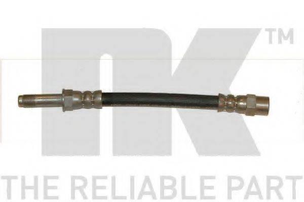 NK 852579 Тормозной шланг