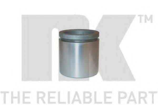 NK 8625011 Поршень, корпус скобы тормоза