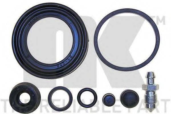 NK 8847020 Ремкомплект тормозного суппорта