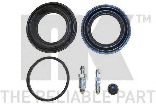 NK 8899003 Ремкомплект тормозного суппорта