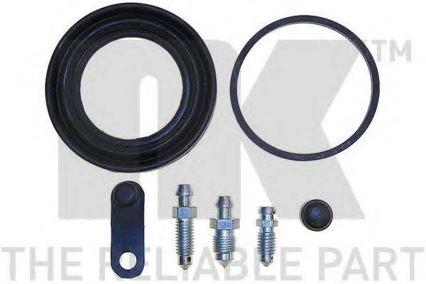 NK 8899055 Ремкомплект тормозного суппорта