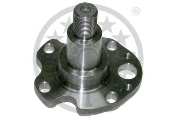 OPTIMAL 04P225 Ступица колеса