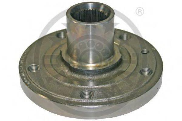 OPTIMAL 04P291 Ступица колеса