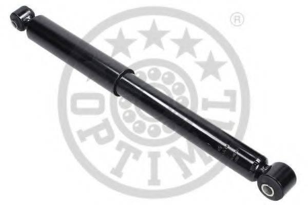 OPTIMAL A1620G Амортизатор