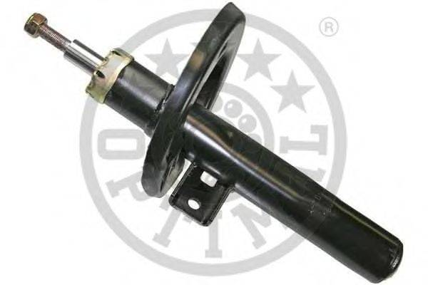 OPTIMAL A18577H Амортизатор