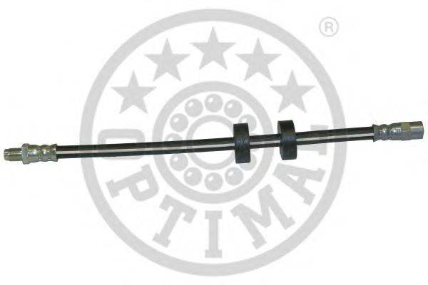 OPTIMAL BSL353 Тормозной шланг