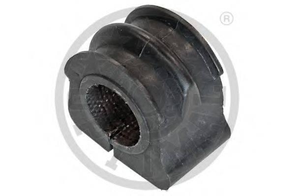 OPTIMAL F85215 Опора, стабилизатор