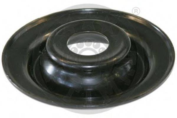 OPTIMAL F85580 Тарелка пружины