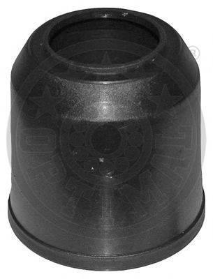 OPTIMAL F85701 Пыльник амортизатора