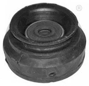 OPTIMAL F85738 Опора амортизатора