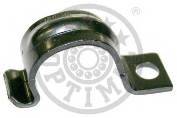 OPTIMAL F86579 Кронштейн, подвеска стабилизато