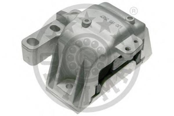 OPTIMAL F86960 Подушка двигателя