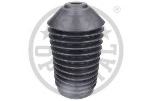 OPTIMAL F87688 Пыльник амортизатора