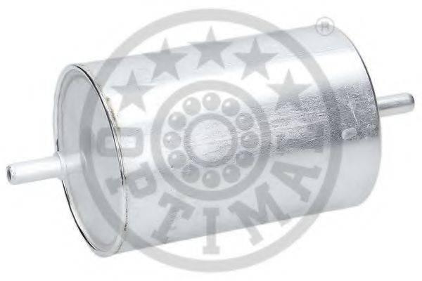OPTIMAL FF01242 Топливный фильтр