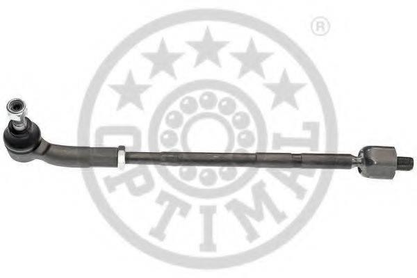 OPTIMAL G0608 Поперечная рулевая тяга
