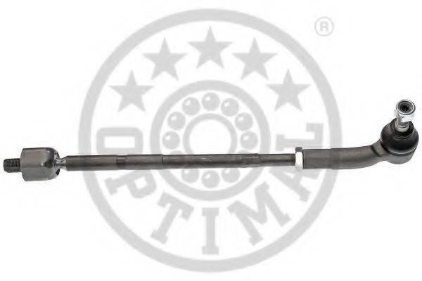 OPTIMAL G0609 Поперечная рулевая тяга