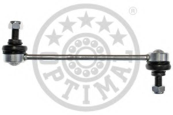 OPTIMAL G7514 Стойка стабилизатора