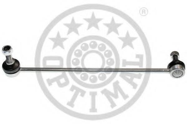 OPTIMAL G7692 Стойка стабилизатора