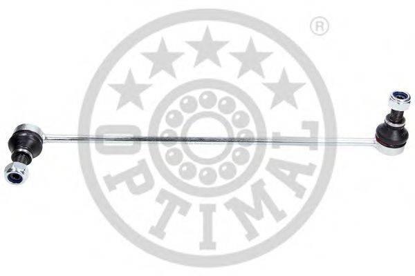 OPTIMAL G7993 Стойка стабилизатора