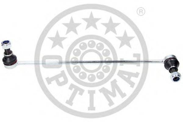 OPTIMAL G7994 Стойка стабилизатора
