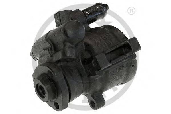 OPTIMAL HP030 Гидравлический насос, рулевое управление