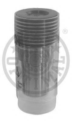 OPTIMAL MGV001 Распылитель гильзы, карбюратор