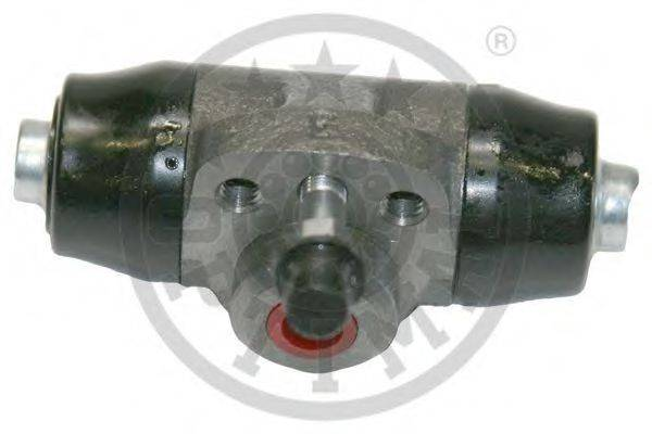 OPTIMAL RZ3301 Колесный тормозной цилиндр