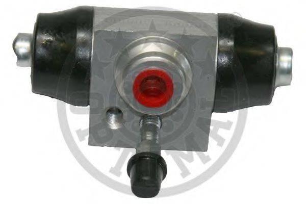 OPTIMAL RZ3301A Колесный тормозной цилиндр