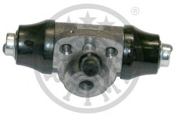 OPTIMAL RZ4010 Колесный тормозной цилиндр