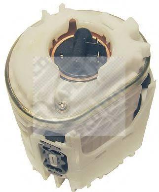 MAPCO 22883 Топливный насос