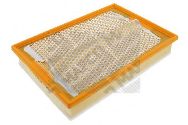 MAPCO 60300 Воздушный фильтр