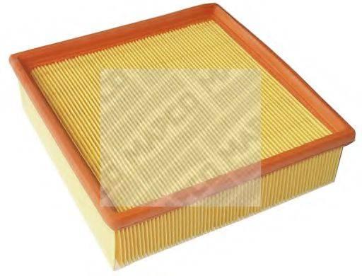 MAPCO 60370 Воздушный фильтр
