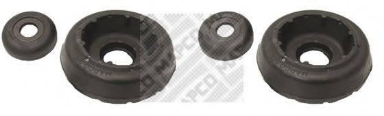 MAPCO 348542 Комплект опоры амортизатора