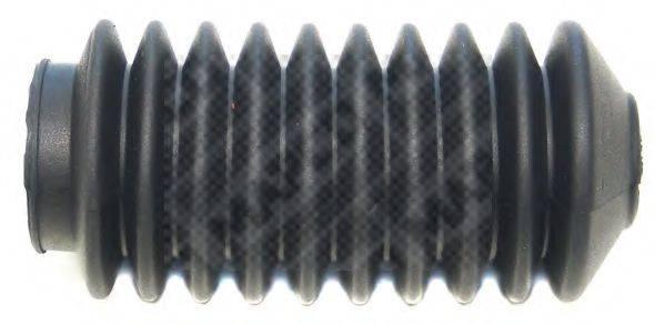 MAPCO 17772 Пыльник рулевой рейки