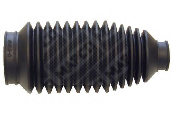 MAPCO 17741 Пыльник рулевой рейки