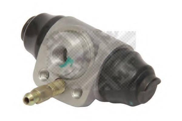 MAPCO 2276 Колесный тормозной цилиндр