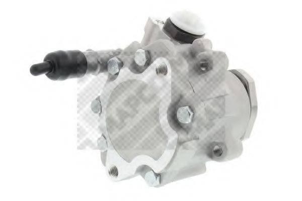 MAPCO 27811 Гидравлический насос, рулевое управление