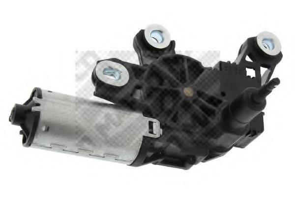 MAPCO 90185 Двигатель стеклоочистителя