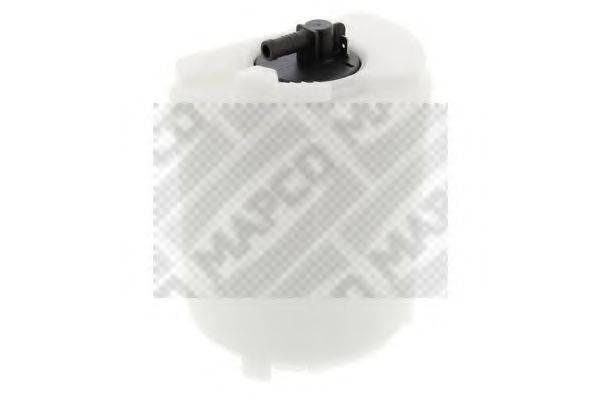 MAPCO 22892 Топливный насос